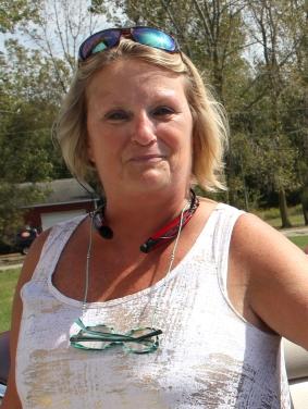 Linda Lane, Contributing Writer