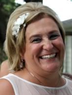 Sheryl Oswalt, Contributing Writer