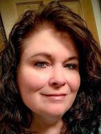 Stephanie Blentlinger, Contributing Photographer
