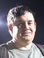 Travis Smola, Contributing Writer