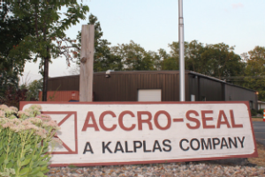 accro-seal