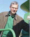 Dr. David Schriemer
