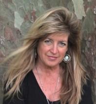 Leeanne Seaver, a featured writer.