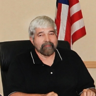 Keith F. Gunnett – Schoolcraft Village Council President I have lived in the Village of Schoolcraft since 1979. My wife and I chose to live here because we liked the small town feel of Schoolcraft. We were impressed by the friendliness of the community, and wanted our children to attend Schoolcraft Community Schools. In 2002, I became a member of the Village Council serving as village trustee. In addition to serving as trustee, I have and still do serve on a variety of committees including the Planning Commission, the DDA, South County Sewer and Water Authority and many more. I consider it an honor to serve as Village President, and I am committed to making decisions for the community in the best interests of the business and residential communities in all matters that are presented to me.