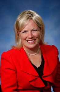 Margaret O'Brien, Republican – State Senate 20th District which encompasses all of Kalamazoo County Growing up on a dairy farm, I learned the value of hard work. And as I de-tasseled corn and put myself through college, I experienced firsthand how important it is to have a can-do attitude. The past four years, I have taken my experience of small business, community volunteerism and family to work for you. As your senator, I will bring my bipartisan leadership, can-do attitude and work ethic to continue Michigan's recovery. I grew up on dairy farms in Pavilion and Texas Townships, the third of four children (three brothers, only girl). I currently live in Portage, am married to Nick, and am the mom of two college students: Tyjon and Samantha. I have been a social worker at Catholic Charities, a real estate agent with RE/MAX Advantage, a Portage City councilwoman, eight years, and state representative, four years.
