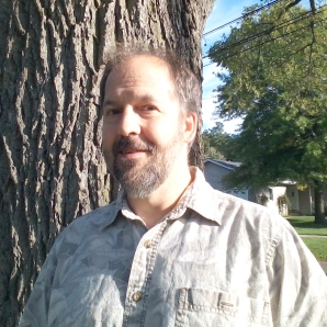 Todd Carlin – Schoolcraft Village Council My wife, Kymm, and I moved to Schoolcraft in 1996 because we liked the pleasant small town atmosphere and the good schools for our two children. We have enjoyed living in this family-oriented community, and have met many wonderful people. We both like to give back to our community. I chose to run for the Village Board as a way to serve the people of the village, and as a way to be involved in issues that I care about such as the village sidewalk program and the South County Fire Authority. If there is one thing I could change, it would be to have more people show an interest in our village government.