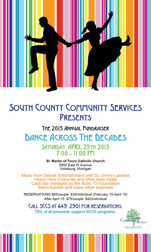 123160-SouthCountyCommunity-7 5x4 5 for SCNEWS