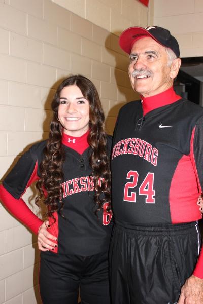 coach & grand