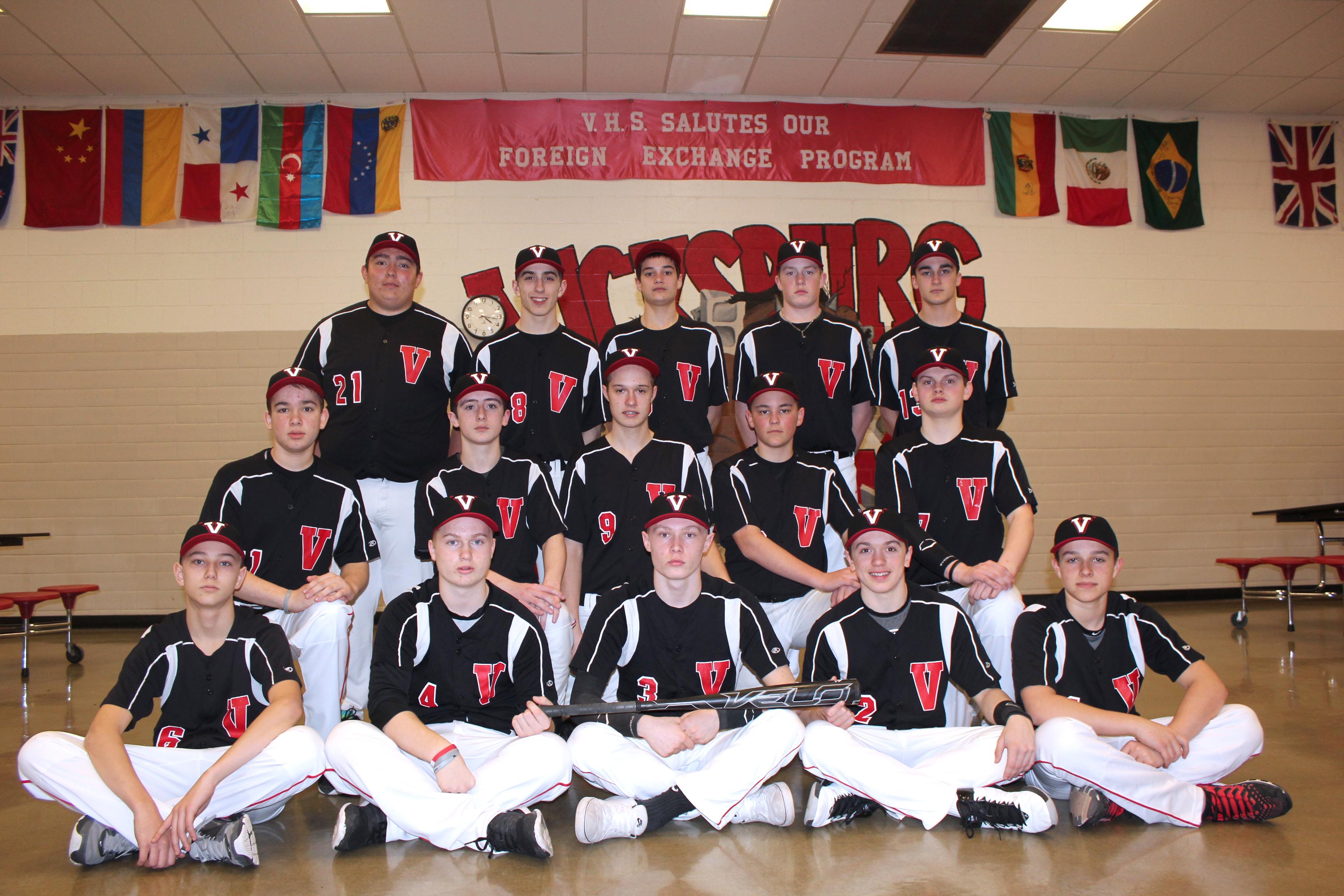 Vicksburg Athletic Teams South County News