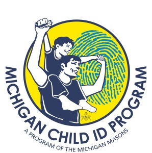 Child_ID_logo_2009