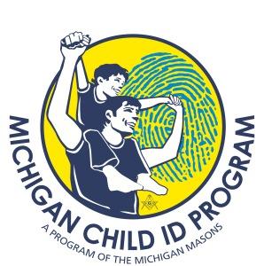 Child_ID_logo_2009