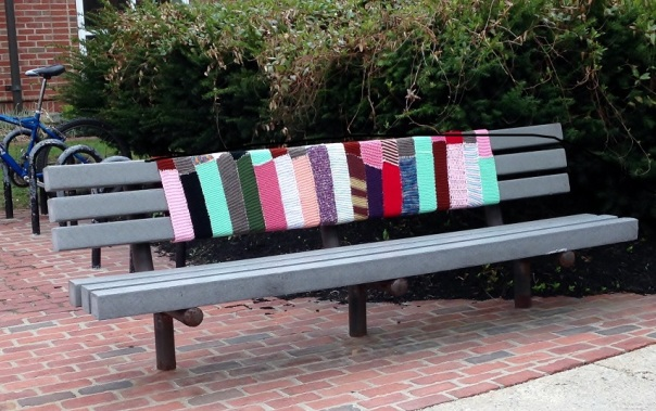 yarn-bench