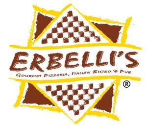 erbelli-s-gourmet-pizza