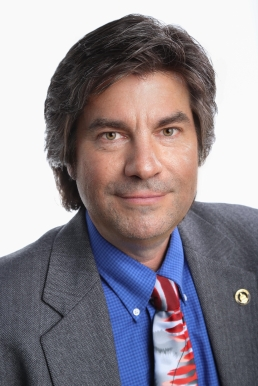 Rudy Callen