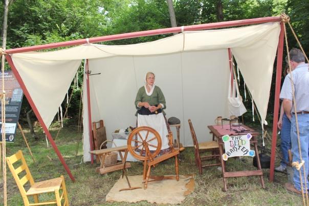 tents 2