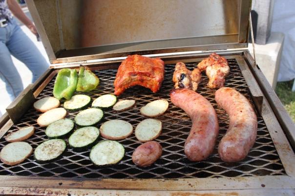 cook demo 1