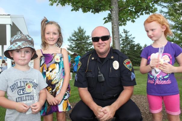 kids & police 5.jpg
