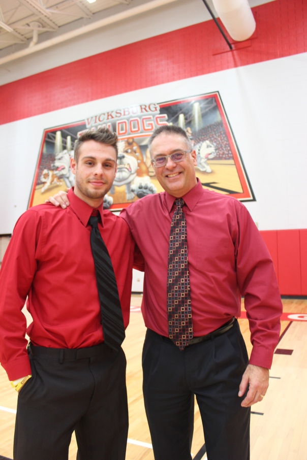 coaches-dad-son-for-vhs