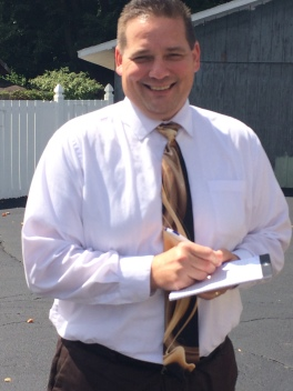 Sean Budlong covers sports in Schoolcraft. He is an investment manager with the Edward Jones office in Schoolcraft and has a daughter who played volleyball for the Eagles varsity the last two years.