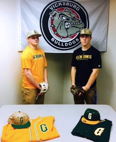 glen-oaks-signees