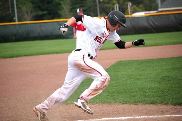 vix baseball 5
