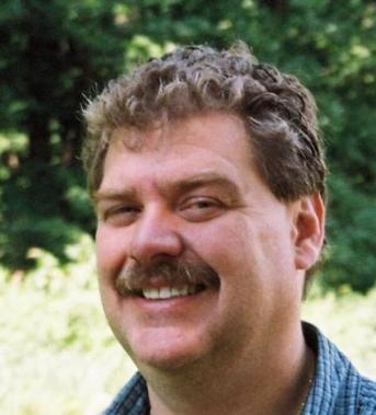 John Fulton.