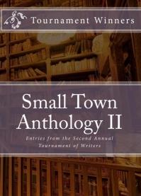 smalltown2