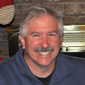 John L. Frakes.