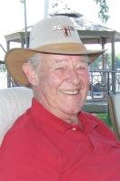 Jerry M. Kott.