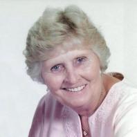 Linda Schuring.