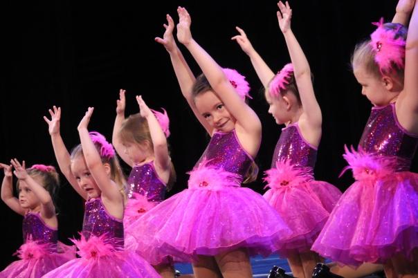 dancers 9.JPG