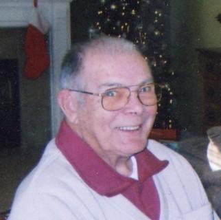 Elmer L. Baker.