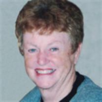 Lynn D. Whyle.