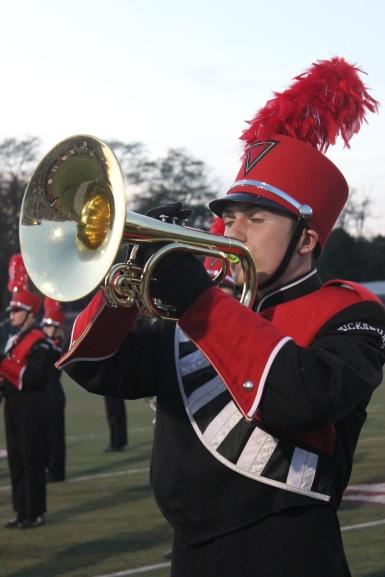 vix band raffle