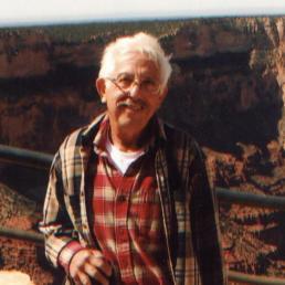 Jay E. Rantz.