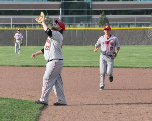 vix baseball 2