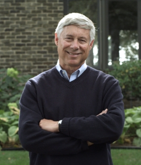 Fred Upton.