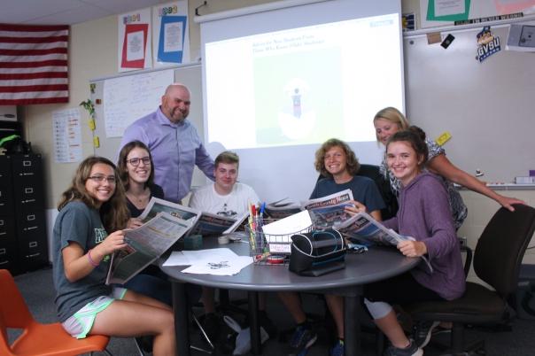 sch classroom 3