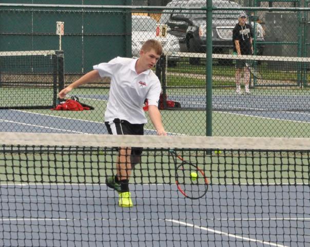 vix tennis 4