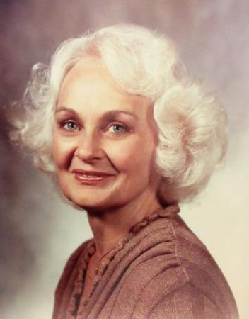 Phyllis Stephens.