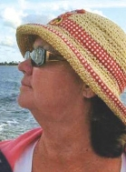 Janet Ellen Doorn.