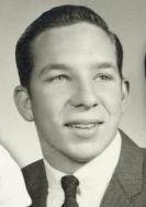 James E. Erskine.