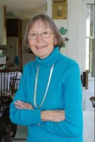 Marilyn Marie Keene.