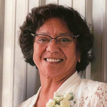 Janet L. Noonan.