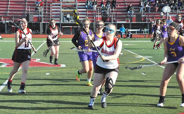 vix girls lacrosse 2