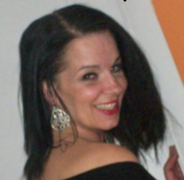 Michelle Paulette McCowen