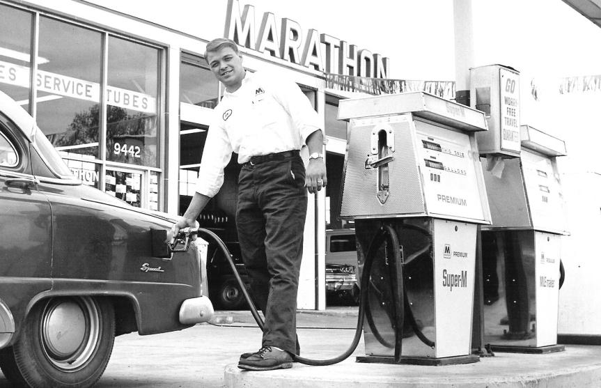 filling stations 009 - Copy