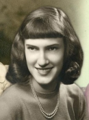 Marilyn J. Butler.