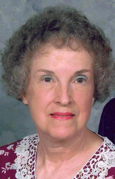 Caryl Jeanne Miller.