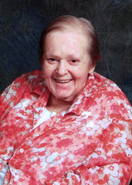Anna L. Merriam.